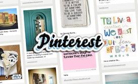 Pinterest | Source: Pinterest