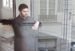 Alexandre Mattiussi | Photo: Franck Mura
