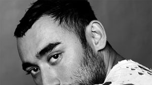 Nicola Formichetti | Source: Courtesy Photo