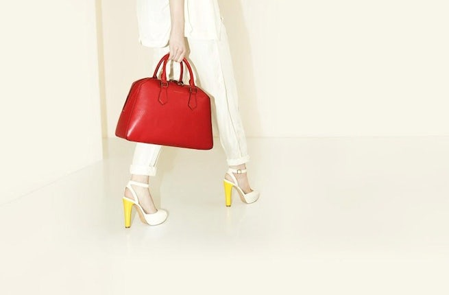 Source: Charles & Keith
