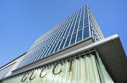 A Gucci store in Beijing | Source: Shutterstock