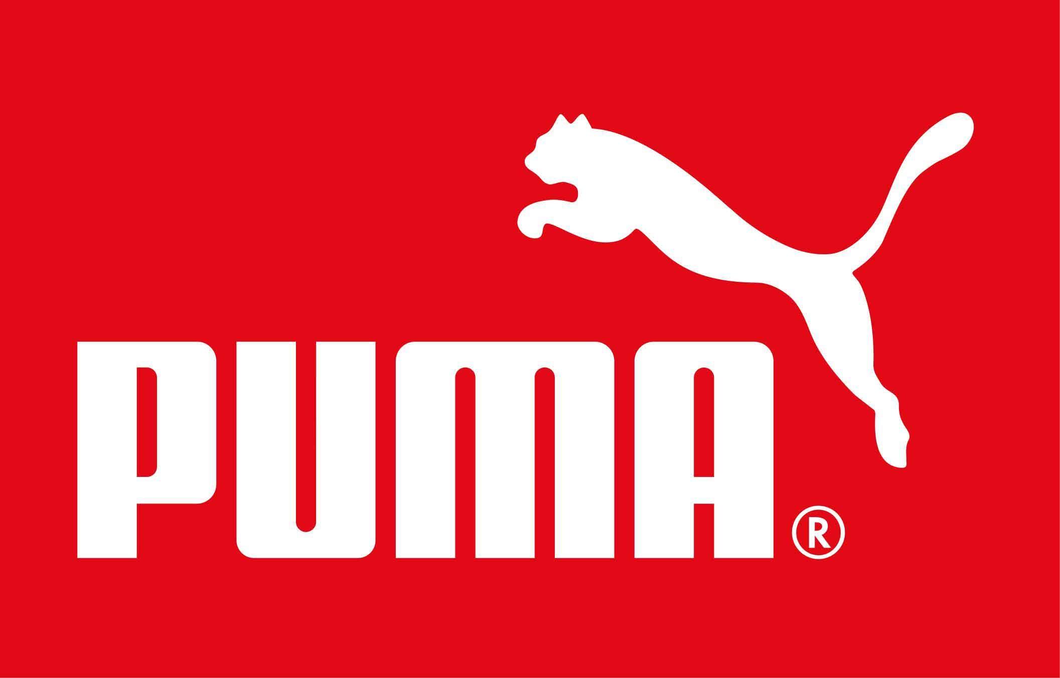 Source: Puma