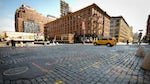 Article cover of The Shifting Winds of New York Retail — Part 1: The Rise and Recasting of the Meatpacking District