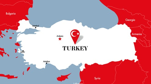 0100666f4 Turkey, Boom Interrupted? | Global Currents, Market GPS | BoF