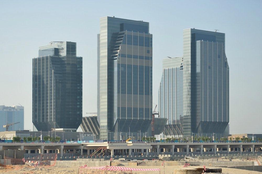 Op-Ed | Why Luxury Brands Should Still Believe in the UAE