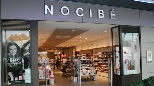 436f77d651 Douglas Said to Be Final Bidder for Sephora Retail Rival Nocibé ...