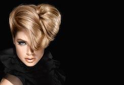 Doutzen Kroes for L'Oréal | Source: L'Oréal
