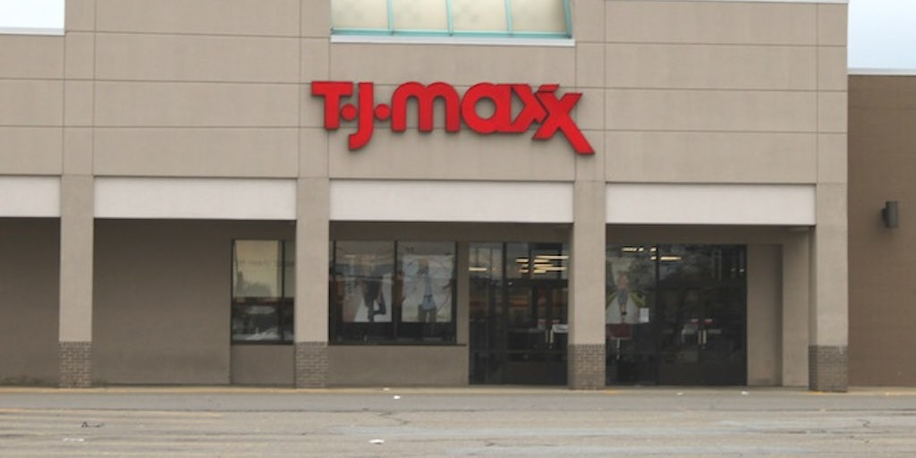 568b024dca6 The TJ Maxx Strategy  How One Huge American Retailer Ignored the Internet  and Won