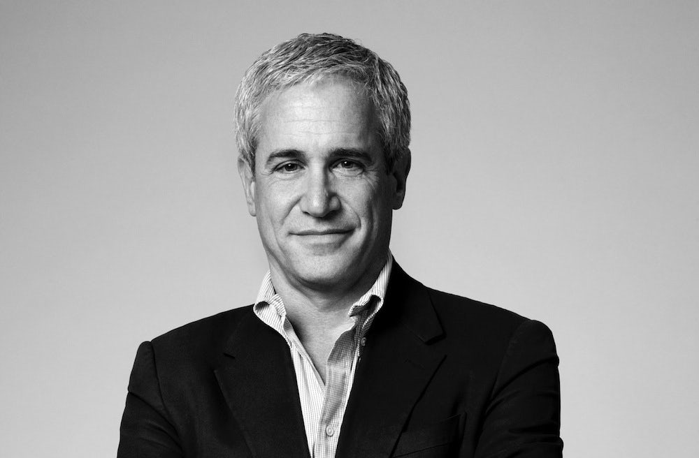 Article cover of Power Moves | Dennis Freedman Leaves Barneys, Ralph Lauren Appoints First CMO