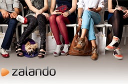 Zalando Campaign | Source: Zalando