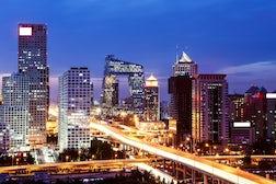 Beijing | Source: Shutterstock