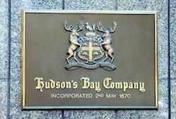 Hudson Bay  | Source: Shutterstock