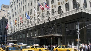 Bloomingdales in New York | Source: Wikimedia