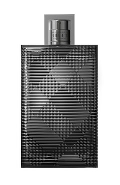 Burberry Brit Rhythm | Source: Burberry