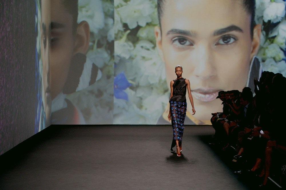 Dior Haute Couture A/W 2013 | Source: Courtesy
