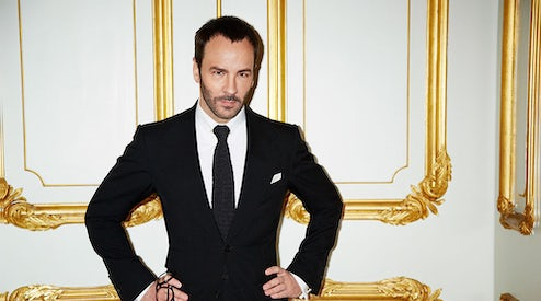 e41cdd6e47af5 The Business of Being Tom Ford