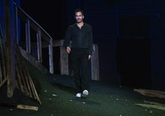 Marc Jacobs | Source: Reuters