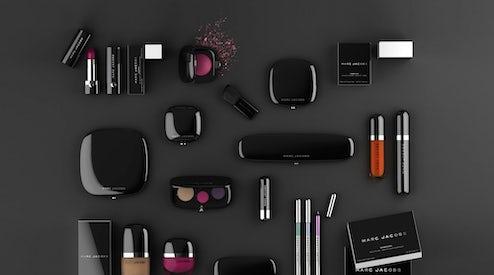 Inside Sephora's Branded Beauty Strategy | Intelligence | BoF