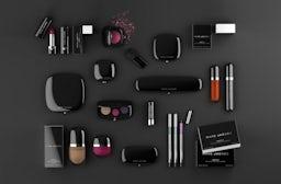 Marc Jacobs Beauty | Source: Established