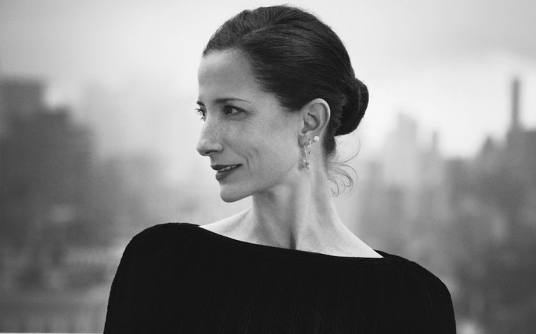 Power Moves | Vanessa Friedman Joins NYT, Philips to Dior, André Leon Talley Exits Numéro Russia, Pask to Bergdorfs