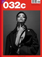 032c-winter-2013-issue-rihanna-picasso
