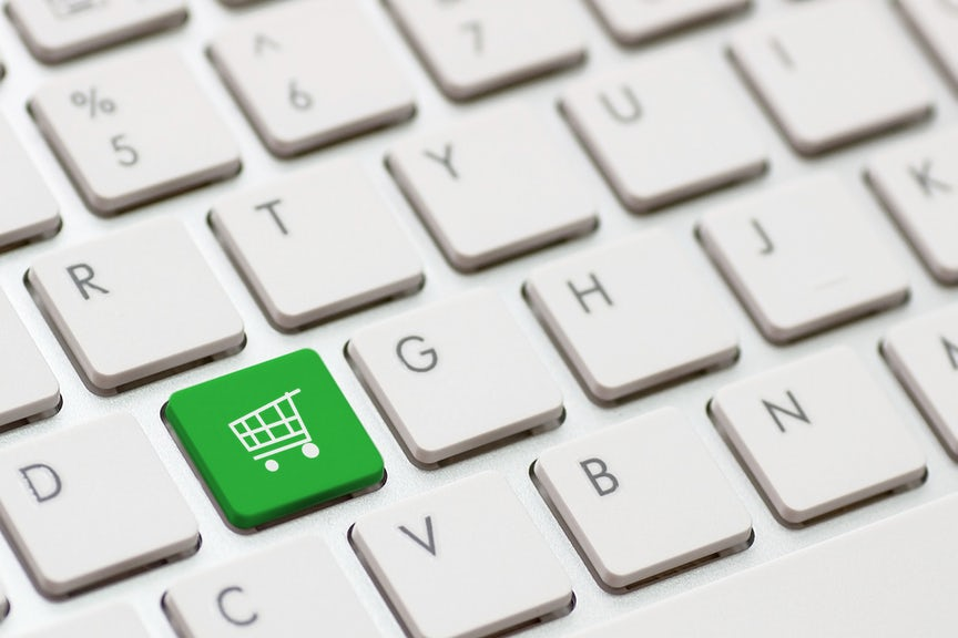 Special Education Practical Primer >> The Basics | Part 9 — E-Commerce | The Basics, Education | BoF