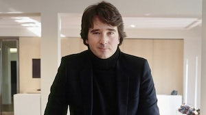 Antoine Arnault | Source: Courtesy