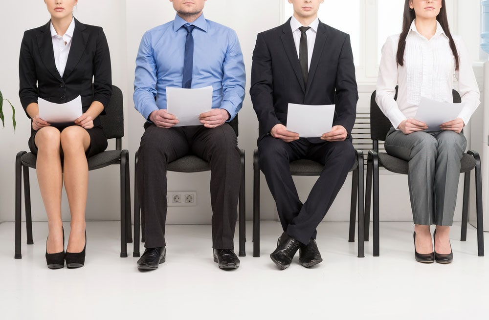 how to get into management consulting without an mba