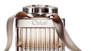 Chloé, one of Coty's fragrance brands  |Source: Coty
