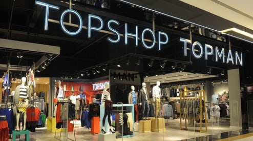 6107cfb010a Source  Topshop