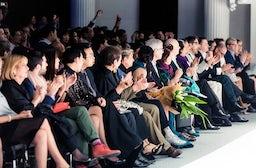 Source: FIDé Fashion Week