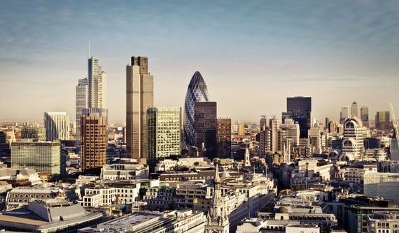 London, United Kingdom | Source: Shutterstock