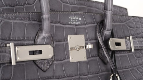 e8dbef49055d How the Legendary Birkin Bag Remains Dominant