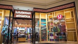 Lululemon store in Chicago | Source: Lululemon