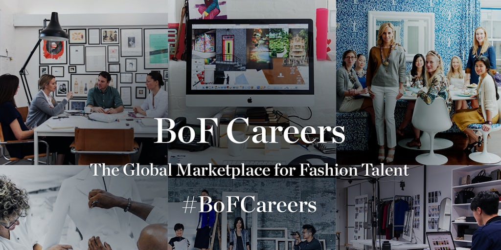 Introducing #BoFCareers and The Companies & Culture Issue