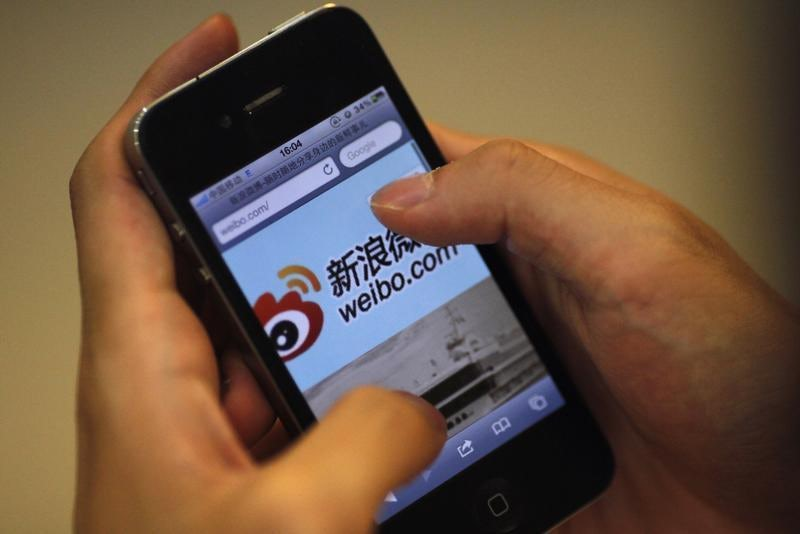 Article cover of Bits & Bytes | China's Social Media Shut-Down, Wearable Tech to Double by 2021