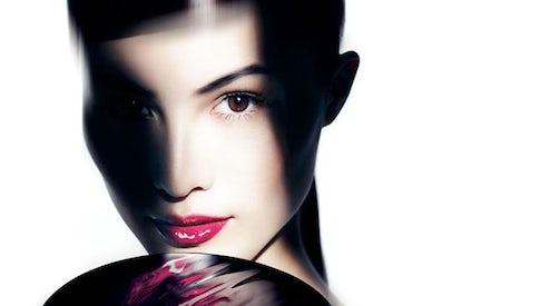 Shiseido Shares Soar as Tokyo Stocks Rise   News & Analysis   BoF