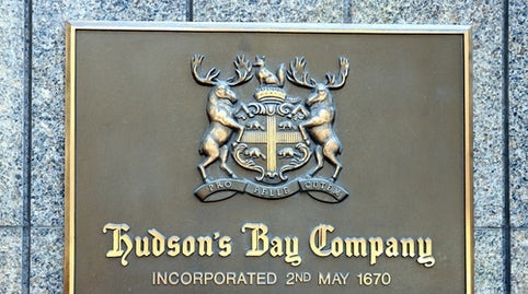 Activist Urges The Owner Of Hudsons Bay To Mimic Macys News