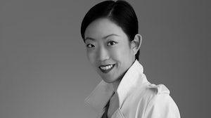 Tomoko Ogura of Barneys New York | Source: Courtesy