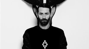 Marcelo Burlon | Source: Courtesy