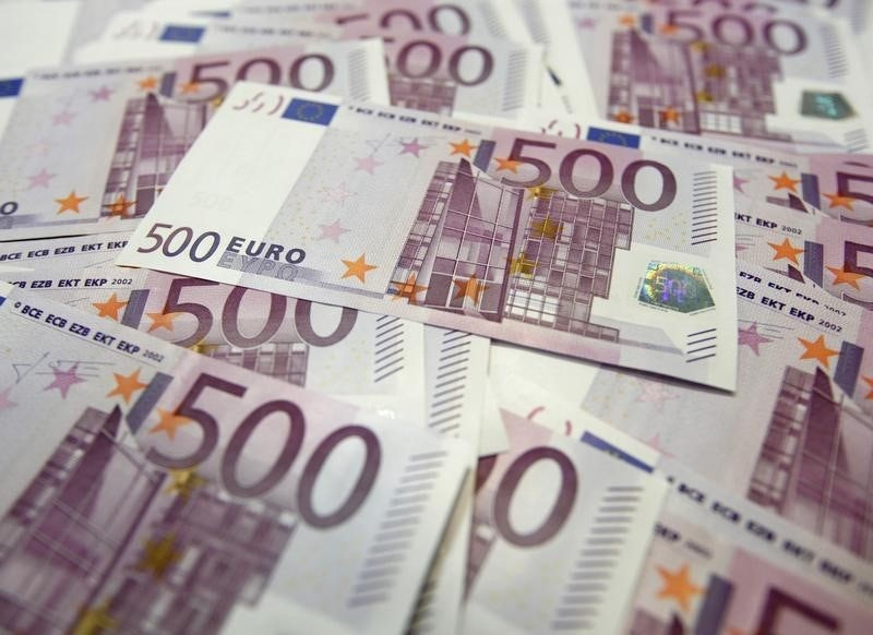 How the Euro's Recovery Could Dent the Luxury Sector