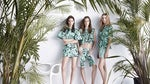 Article cover of Spain's Inditex Q1 Profit Dips on Strong Euro