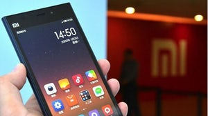 Flipkart x Xiaomi mobile phone | Source: Xiaomi