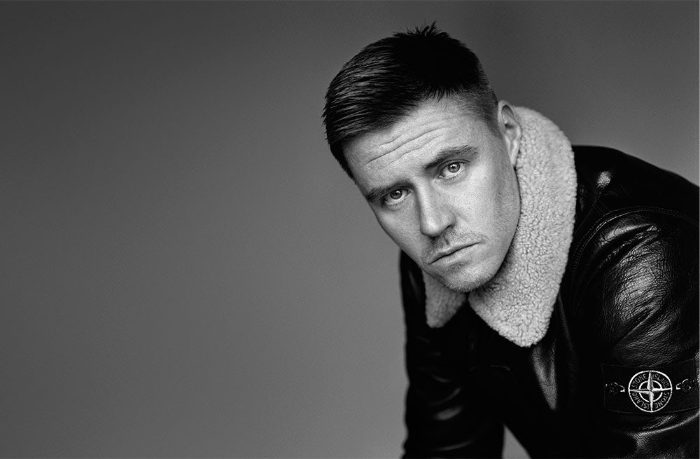 Alasdair McLellan | Source: Courtesy