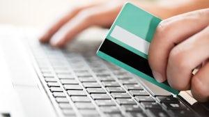 Shopping online   Source: Shutterstock