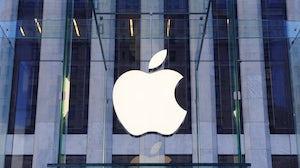 Apple store | Source: Shutterstock