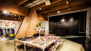 Wildfang store in Portland | Source: Wildfang