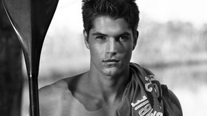 Abercrombie & Fitch campaign| Source: Abercrombie & Fitch