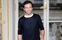 Article cover of Update: Louis Vuitton Denies Report of Nicolas Ghesquière's Impending Exit