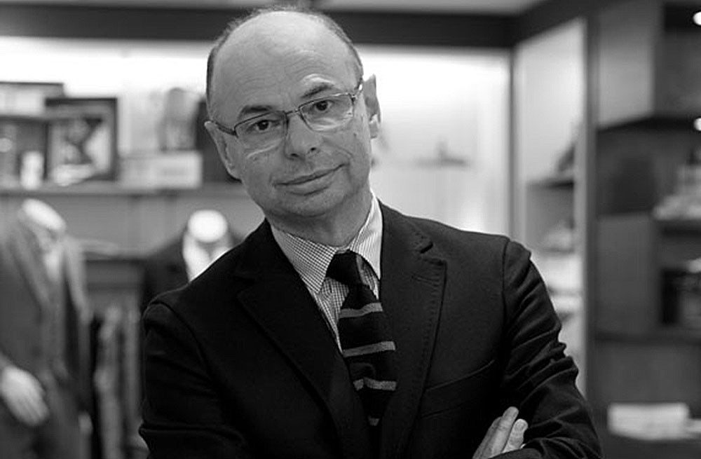 Article cover of Power Moves | Scotch & Soda Names CEO, Valextra Hires Bettari, Depot Exits Comptoir des Cotonniers